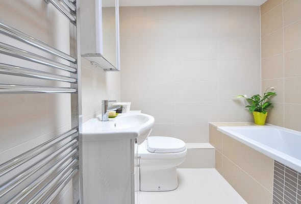 Plumbing Services | Toilet Repair | Bob Tolsma Plumbing